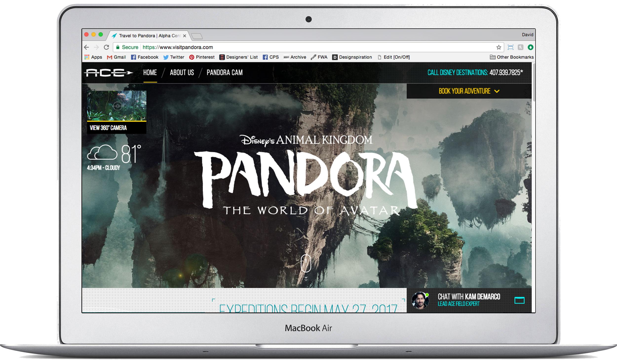 visit-pandora-mockup1.jpg