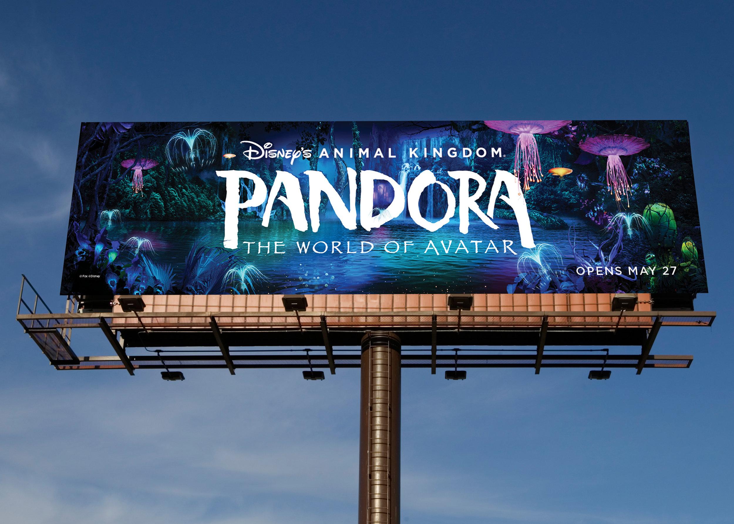 bio-billboard.jpg