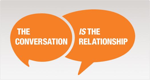 Fierce_Conversations