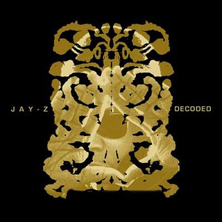 Jay-Z's  Decoded