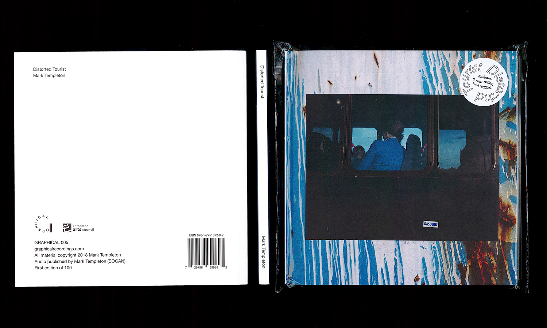 COVER-DT-005.jpg