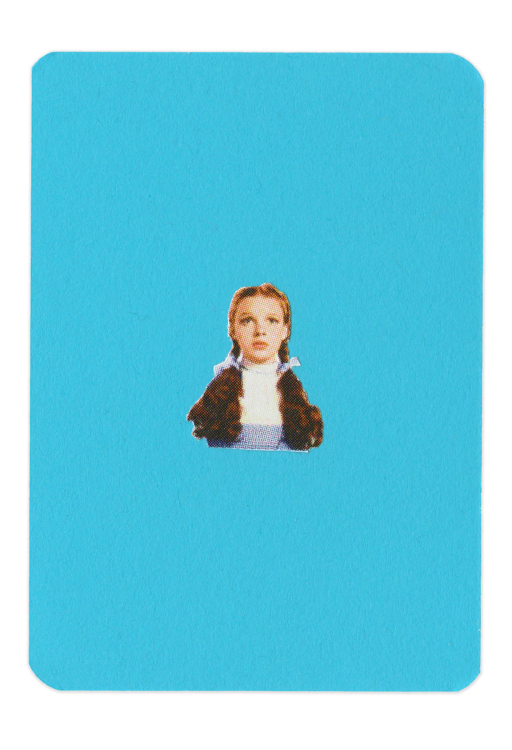 Color_Blue_Dorothy.jpg