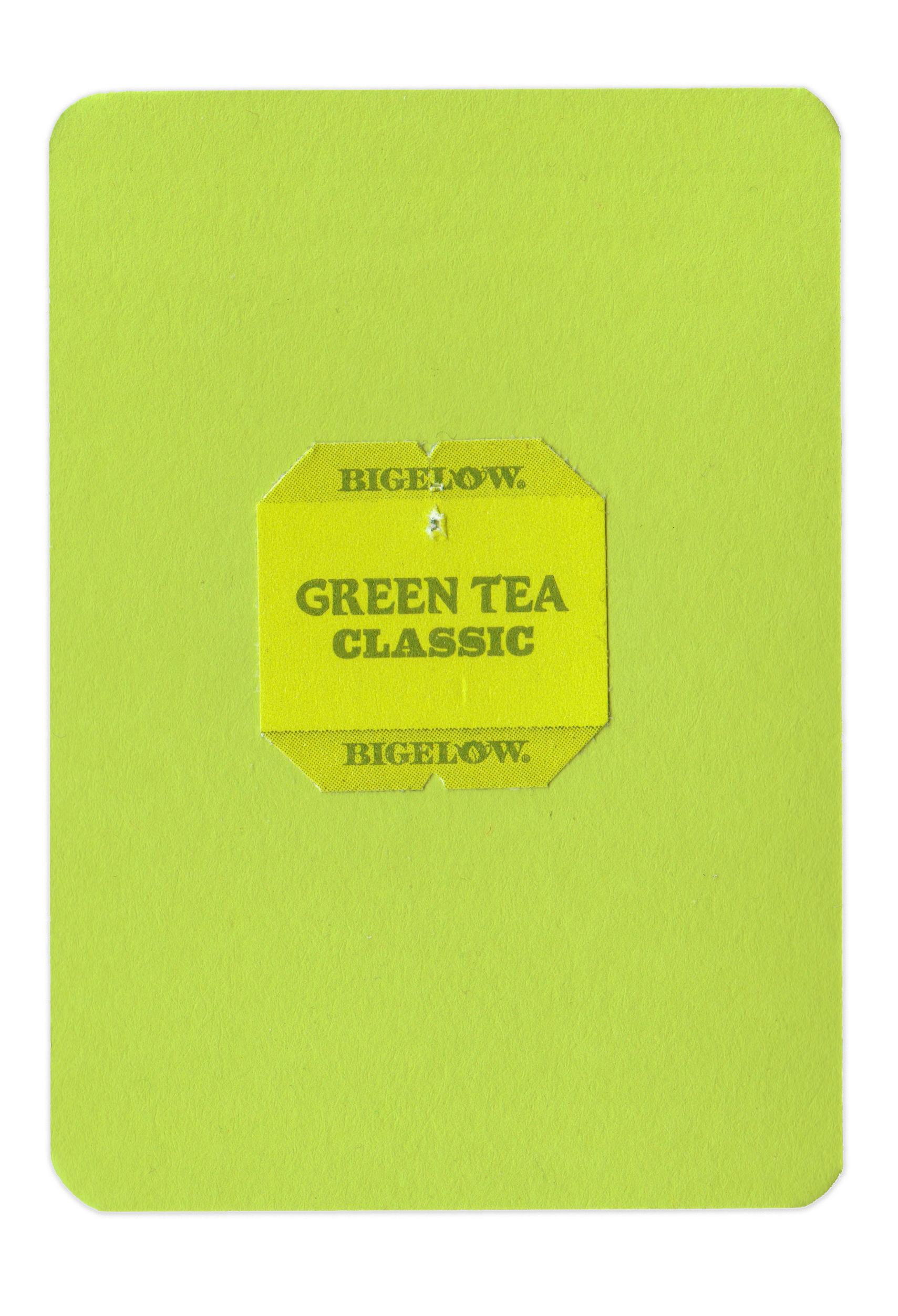 Color_Green_Tea.jpg