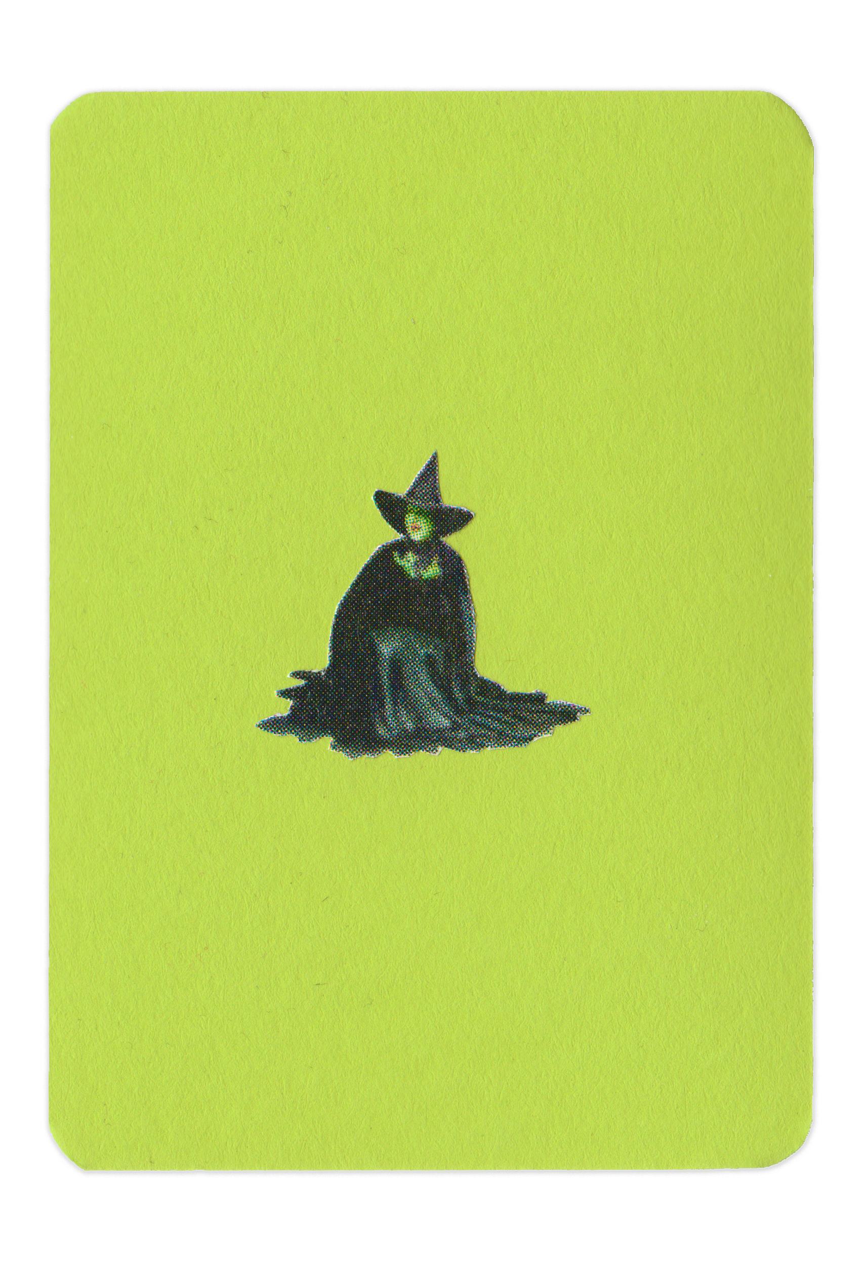 Color_Green_Witch.jpg