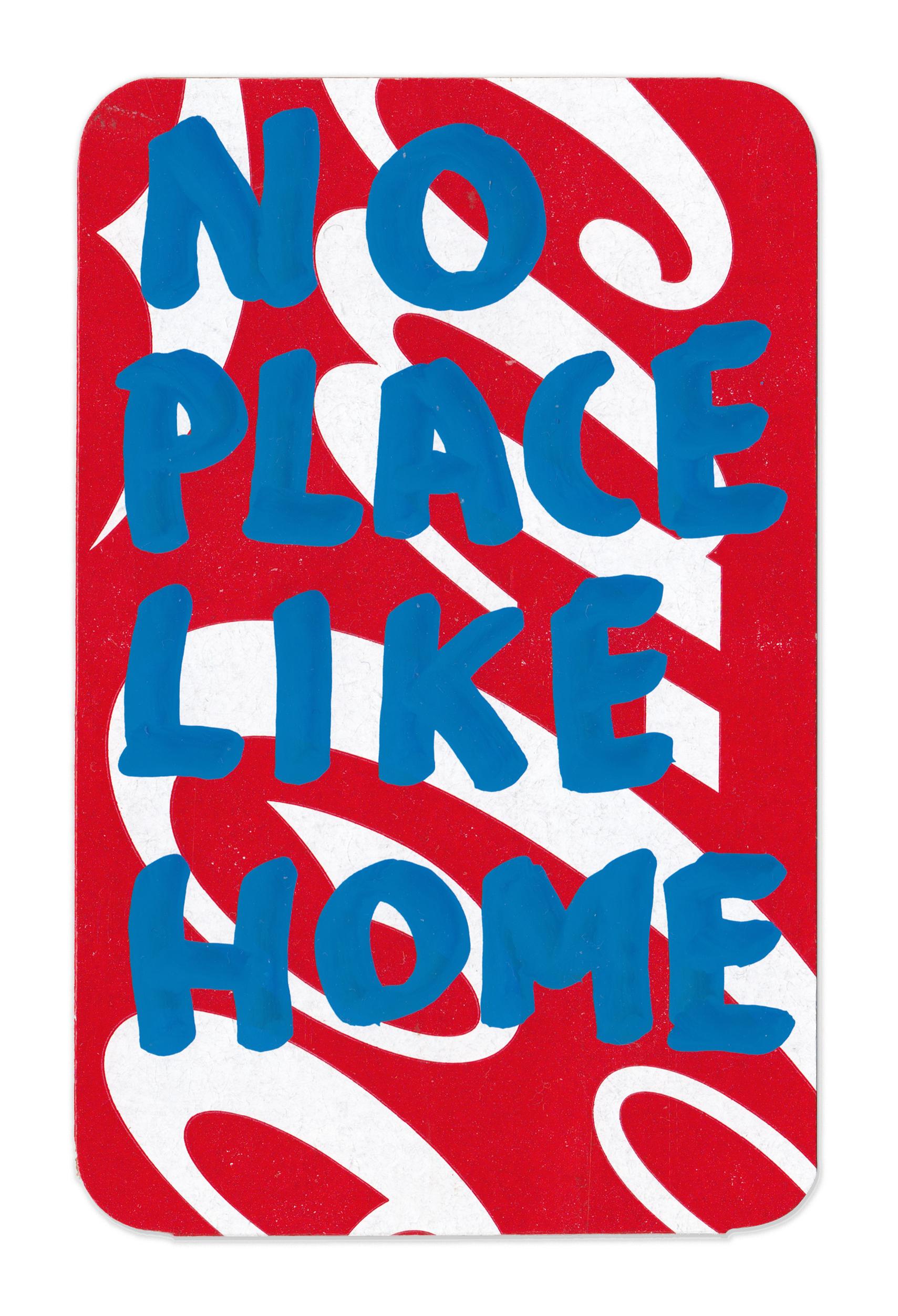 Phrases_Home.jpg
