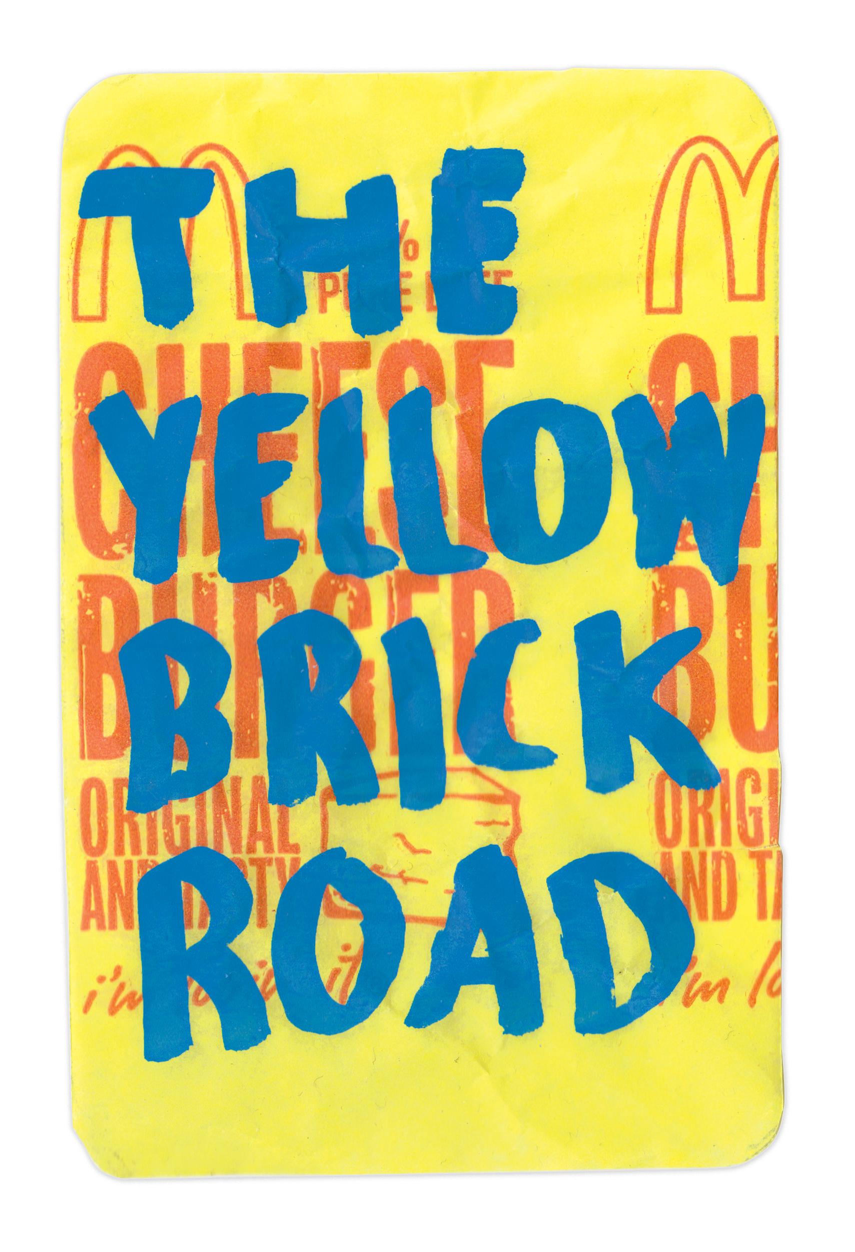 Phrases_Yellow Brick.jpg