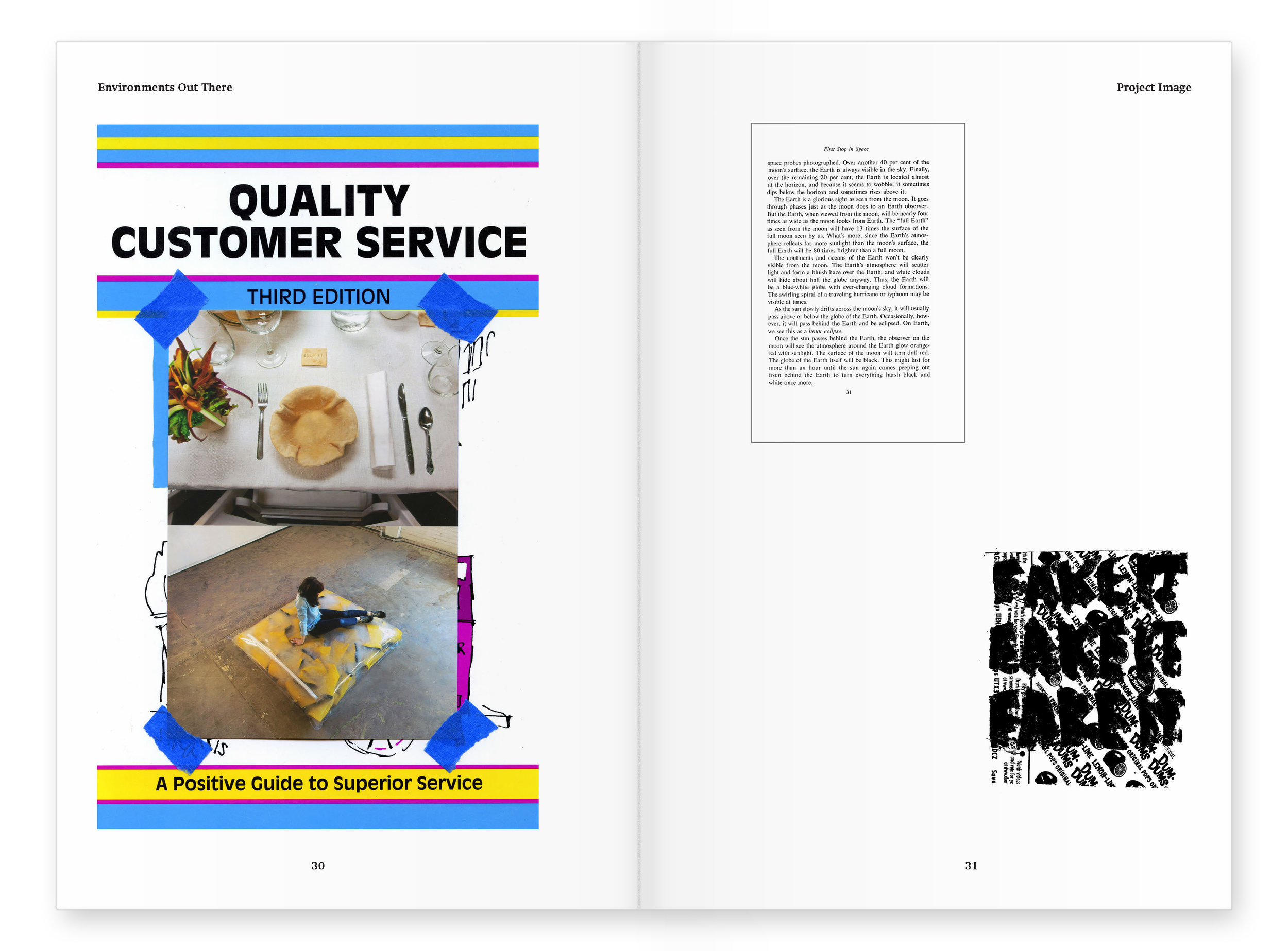 Page Spreads_30.jpg