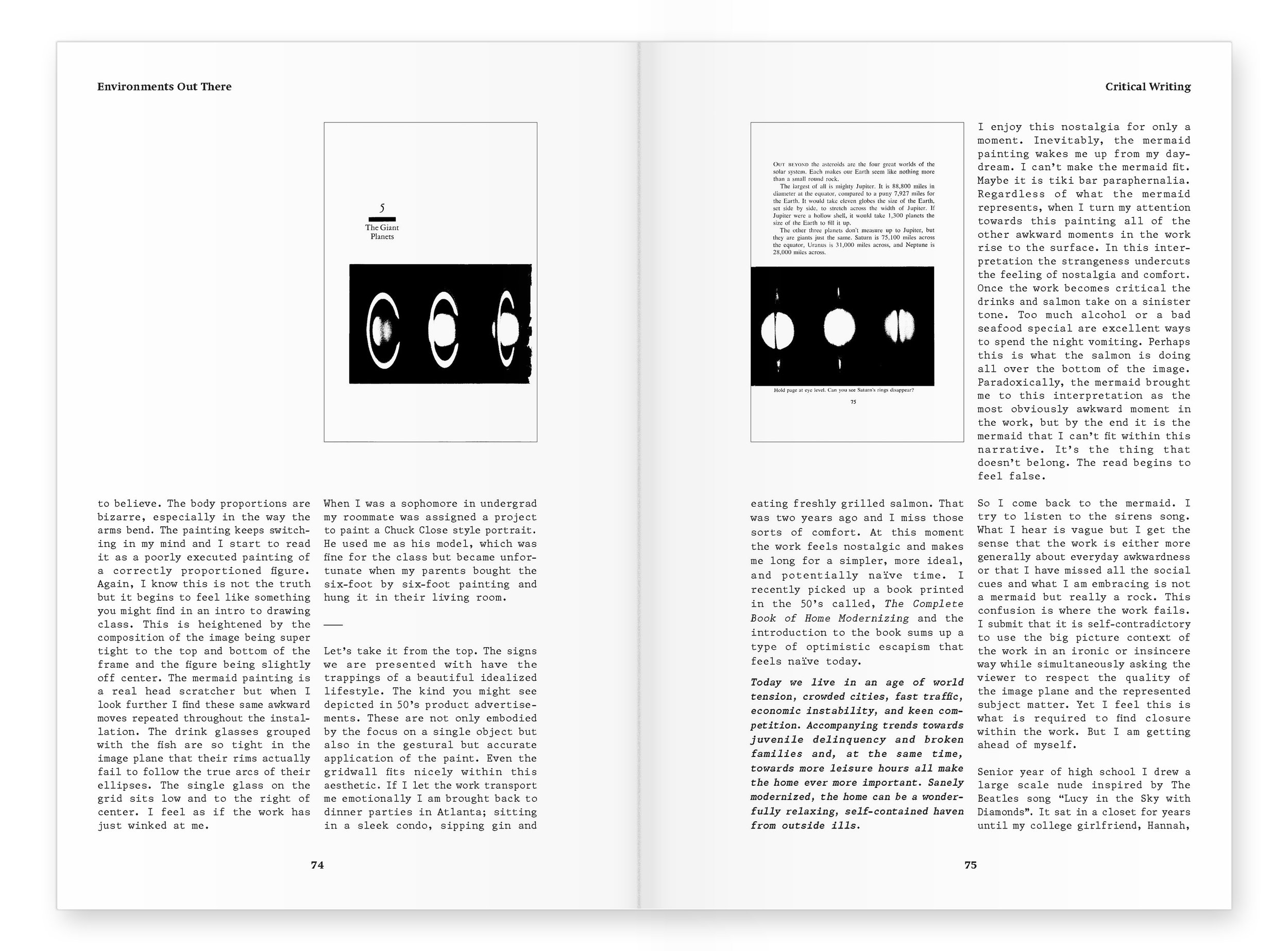 Page Spreads_74.jpg