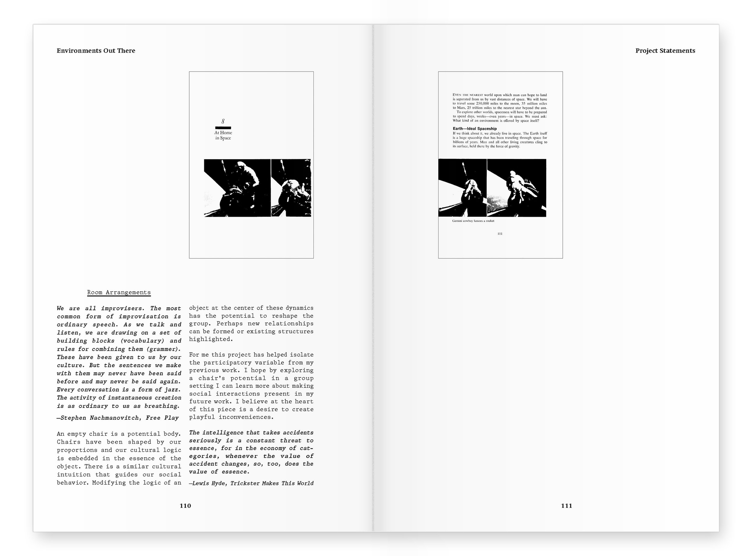 Page Spreads_110.jpg