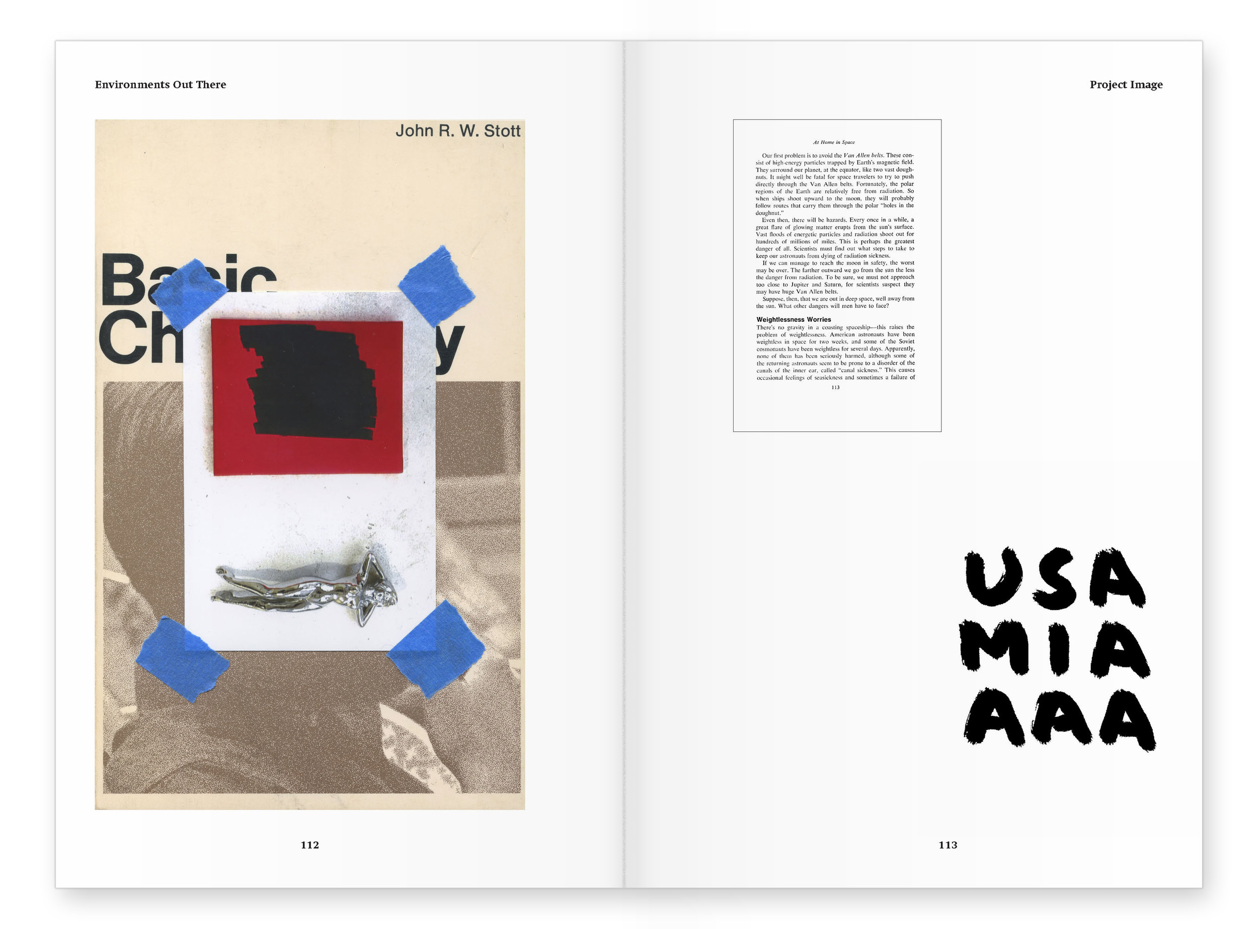 Page Spreads_112.jpg