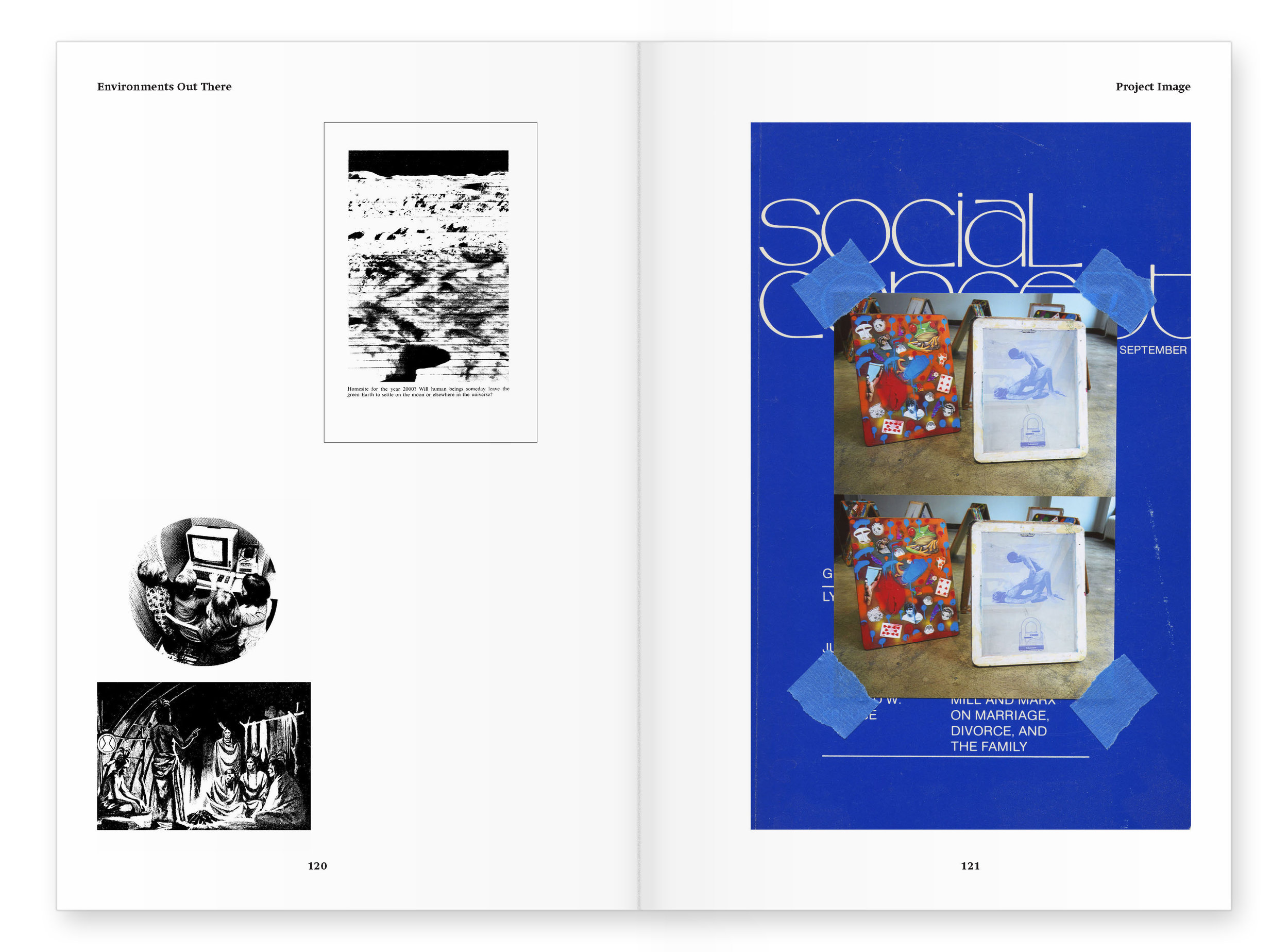 Page Spreads_120.jpg