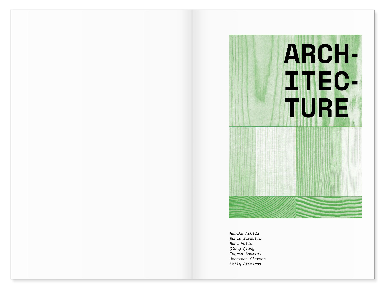 Architecture.jpg