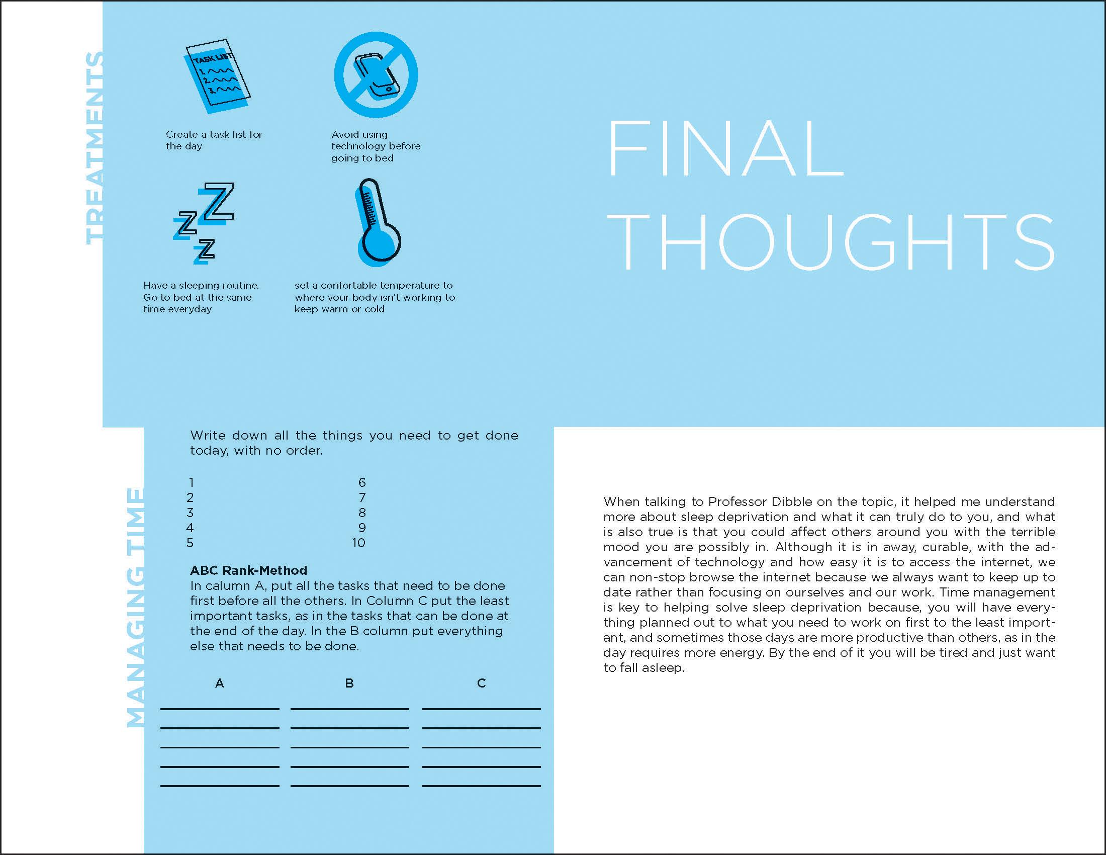 DesignIII_Interview_zine_Book_Page_4.jpg