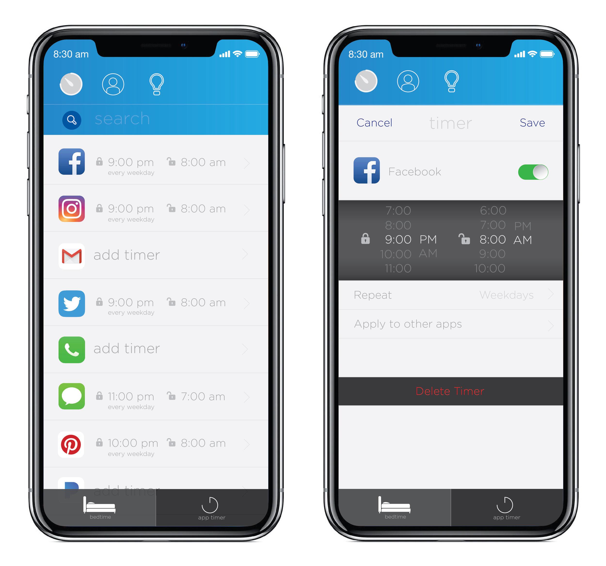 Lester_Phone app.jpg