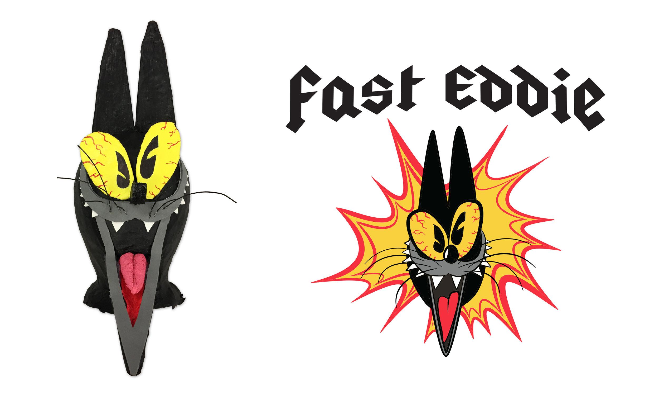 Mask and Logo.jpg