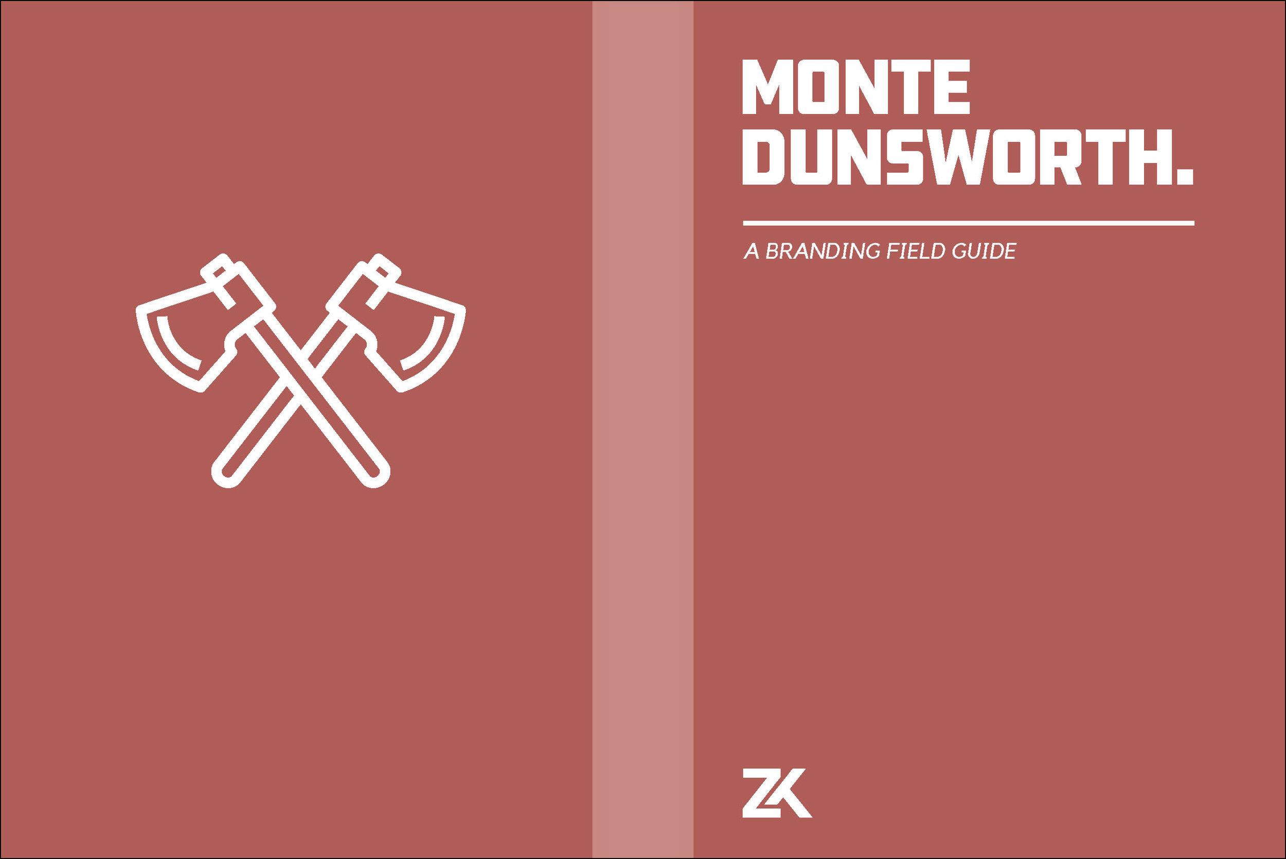 Monty Speads-01-01.jpg