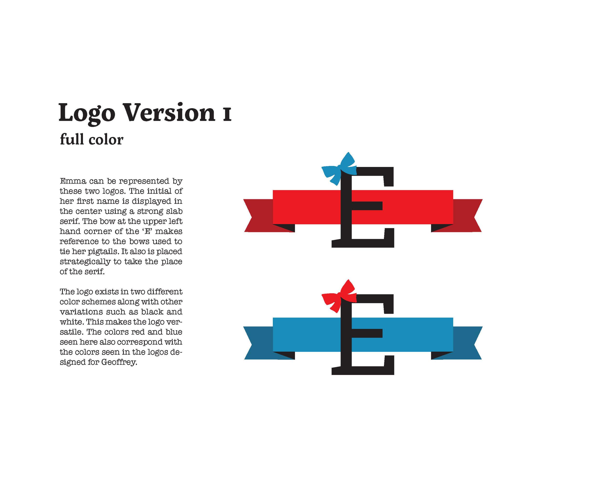 Handy_book_FINAL_Print__Page_12.jpg