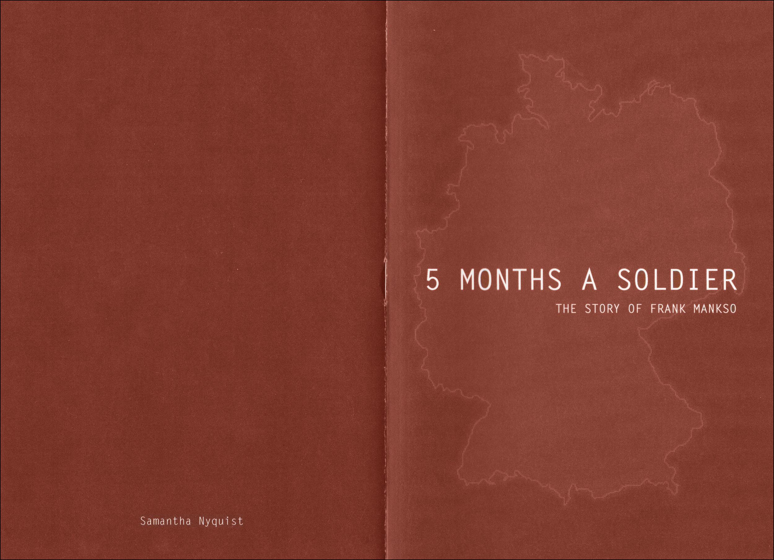 5 Months_Cover.jpg