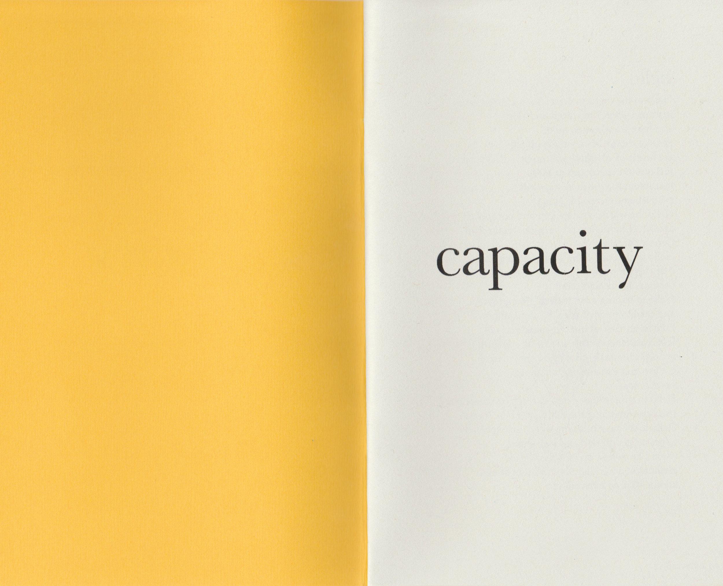 Capacity_1.jpg