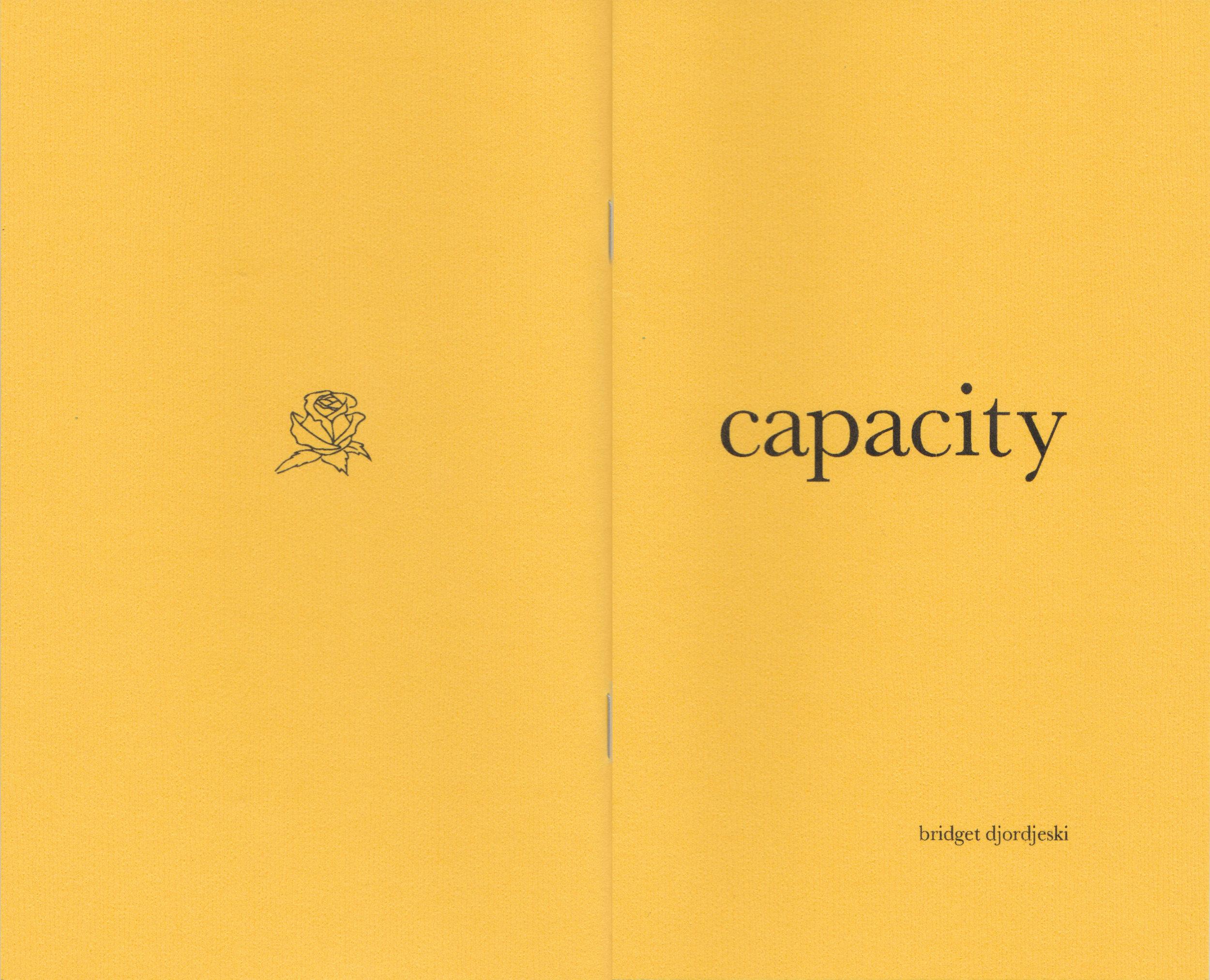 Capacity_Cover.jpg