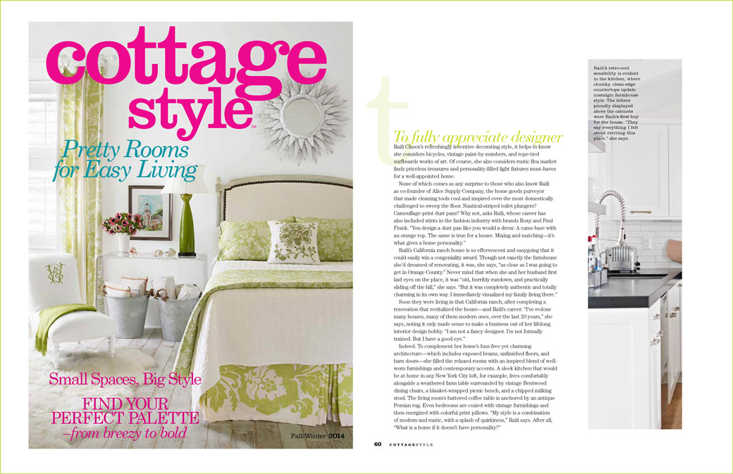 Press-CottageStyle-Cover+Page1.jpg