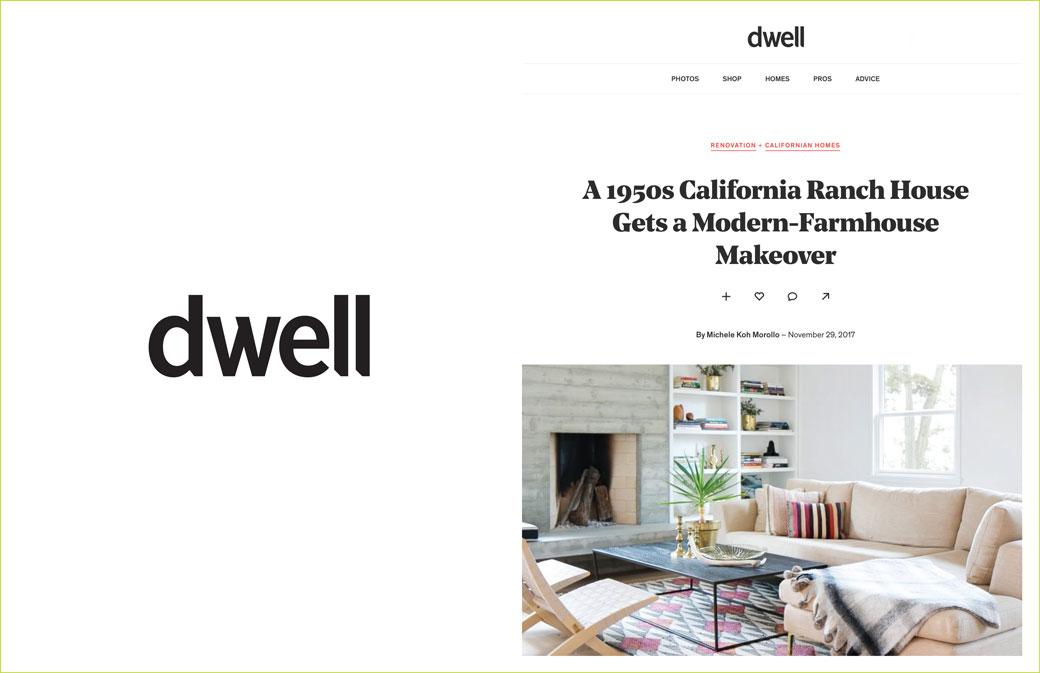 Dwell-Cover+1.jpg