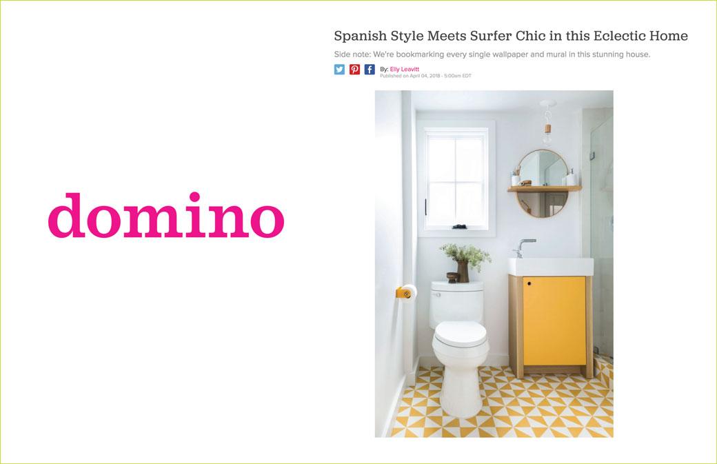 Domino0418-Online-Story.jpg