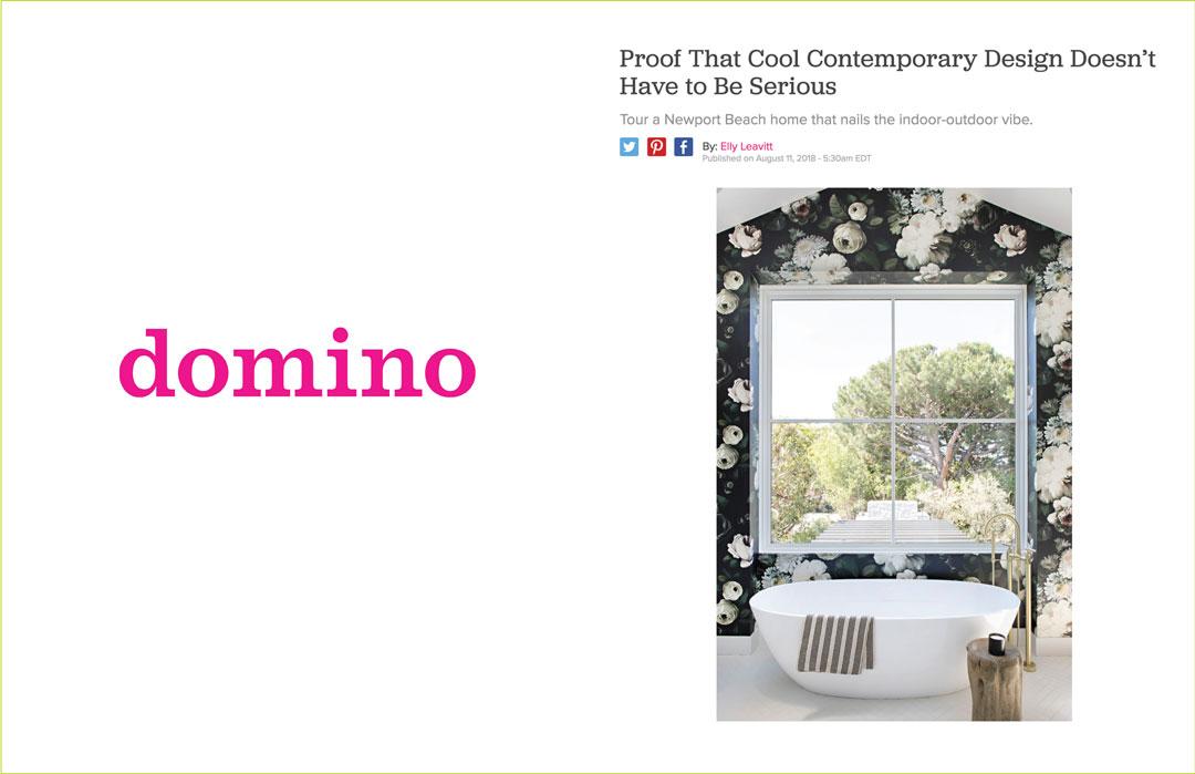 Domino-ProoftheCool.jpg