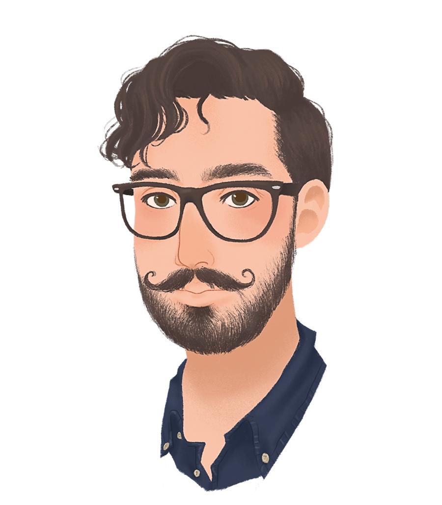 Shane-illustration-web2.jpg