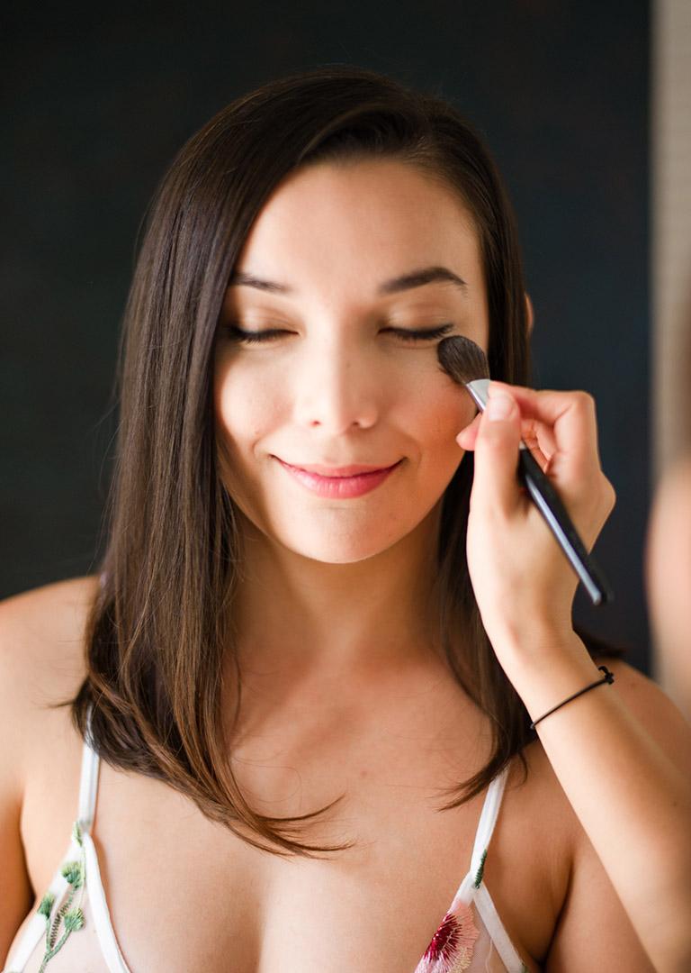 ShaneFKing-makeup-artist-boudoir-1064822-web.jpg