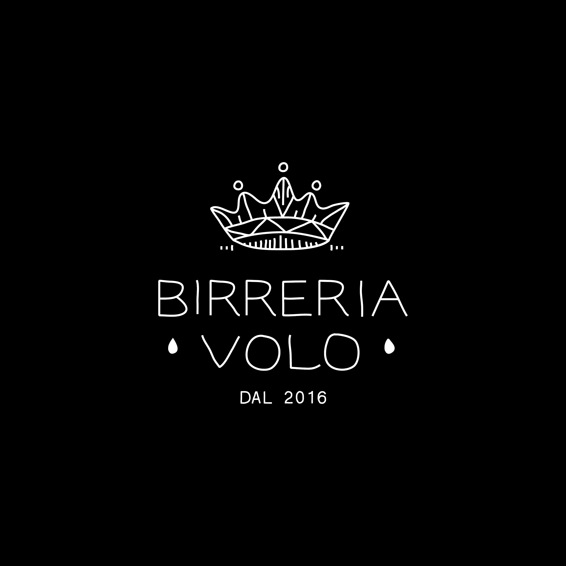BIRRERIA_VOLO_FINAL_ASSETSai-02.jpg