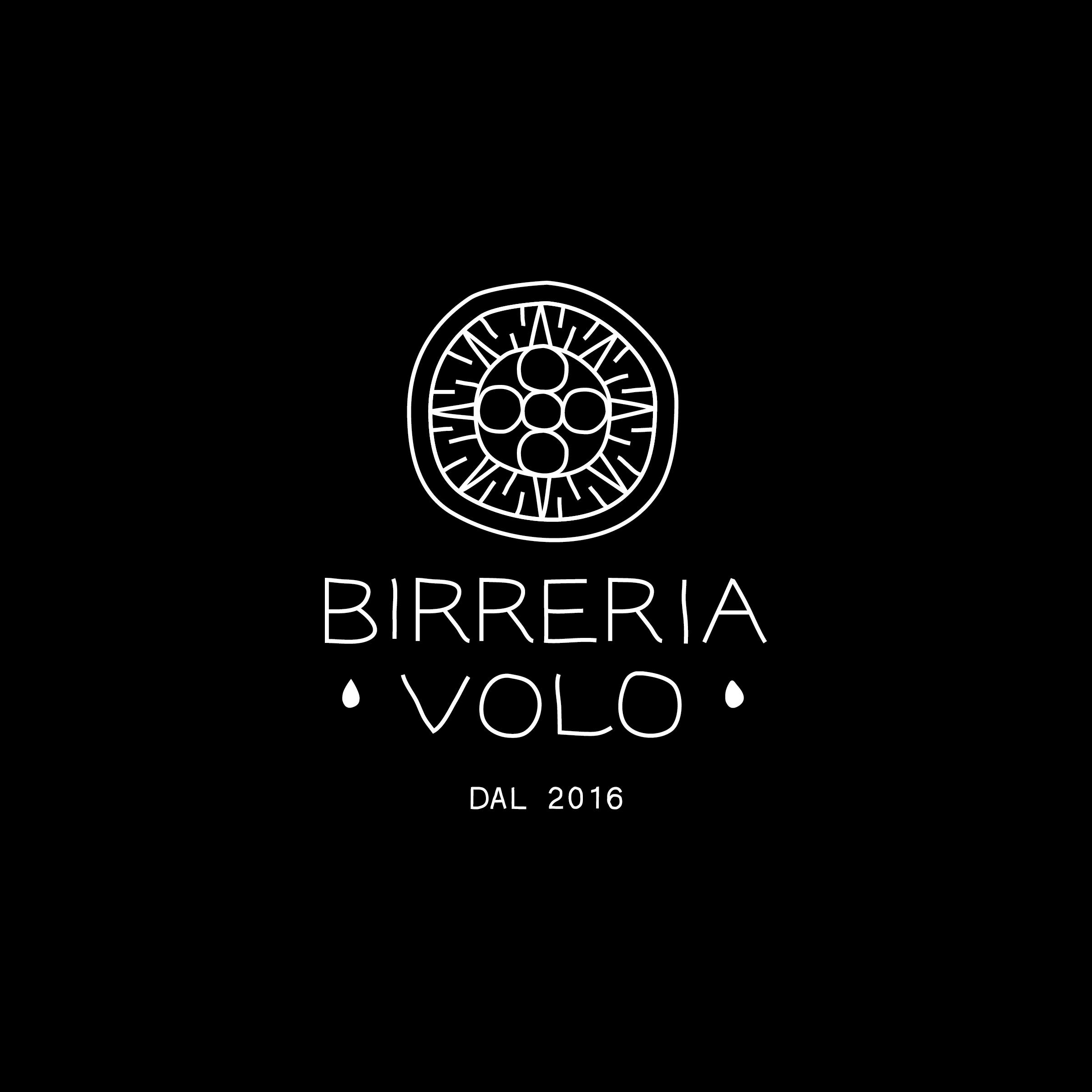 BIRRERIA_VOLO_FINAL_ASSETSai-04.jpg
