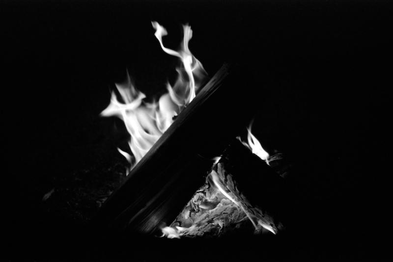 fire (1).jpg