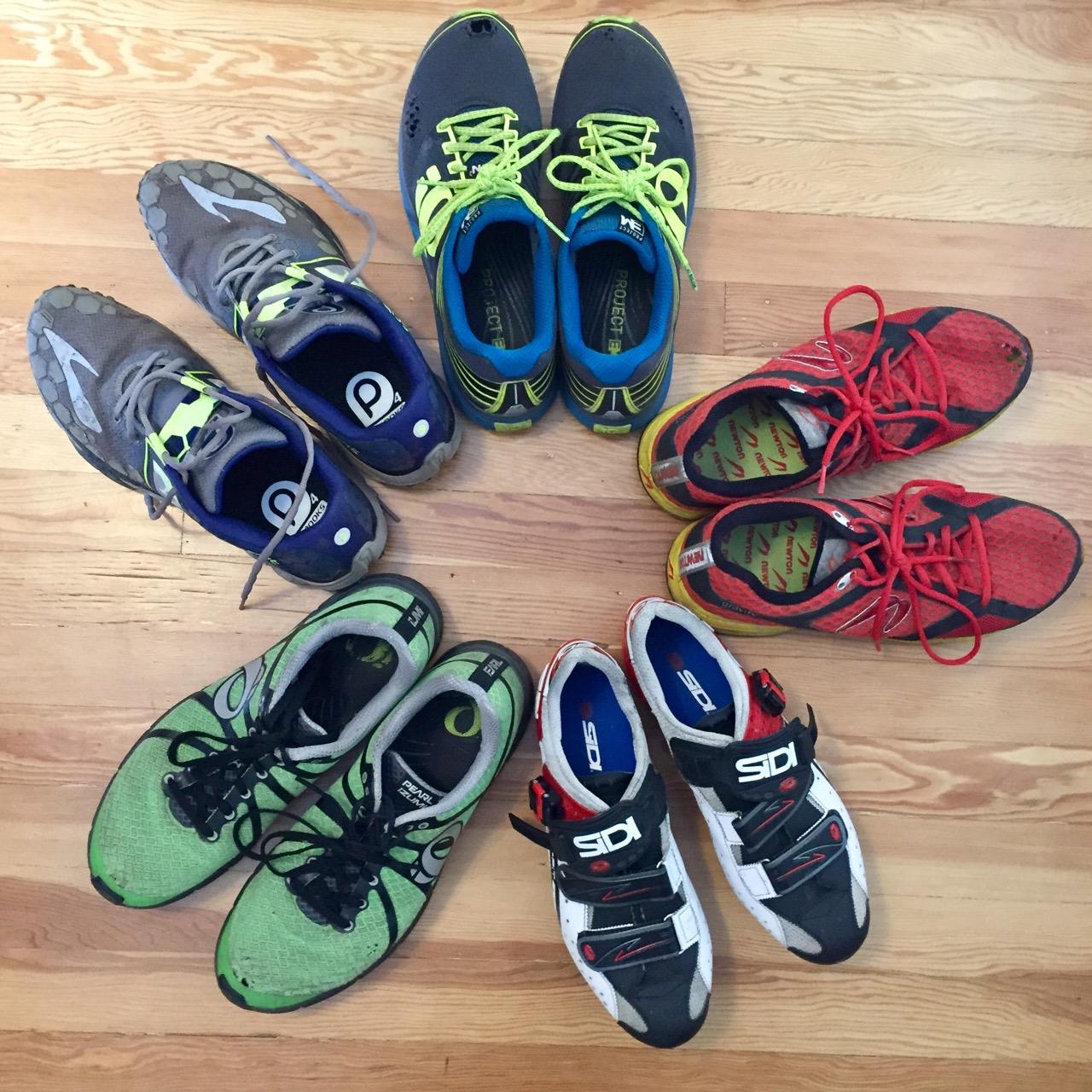 shoes - 1.jpg