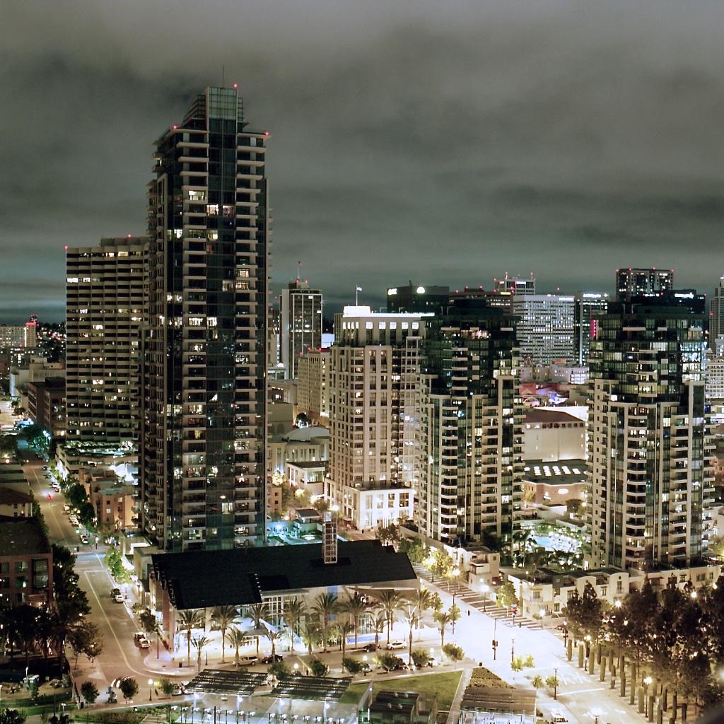 San Diego 5.jpg