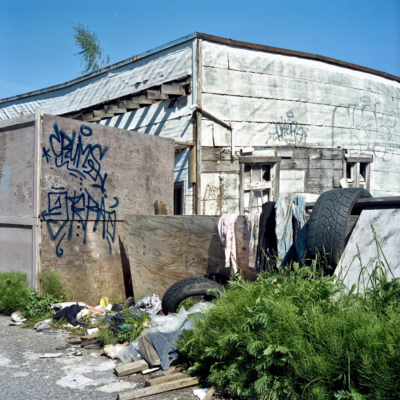 East Van Photowalk - 6.jpg