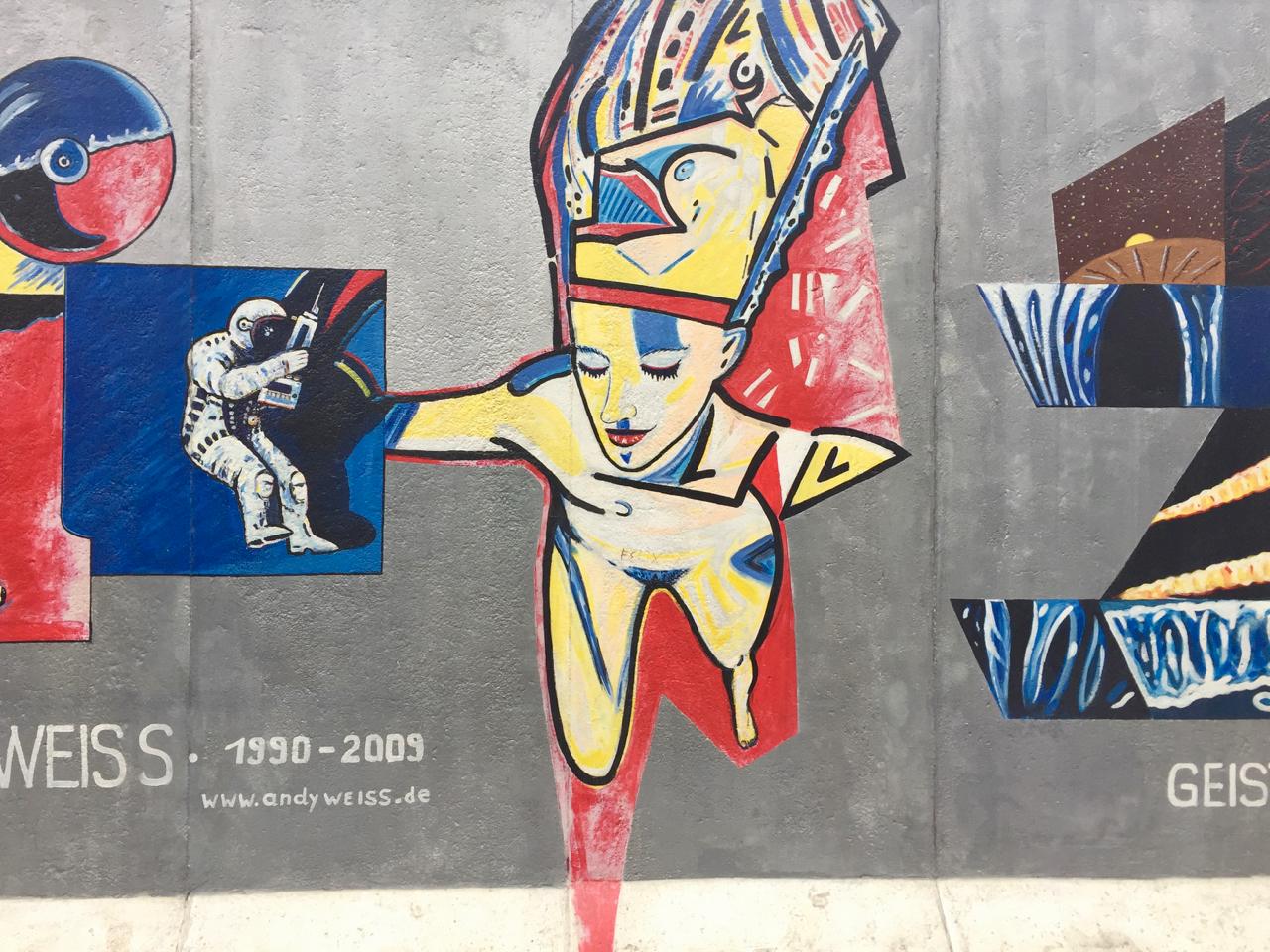 East Side Gallery - 10.jpg