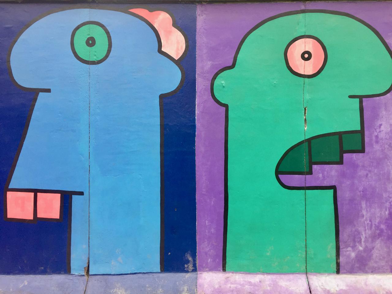 East Side Gallery - 11.jpg