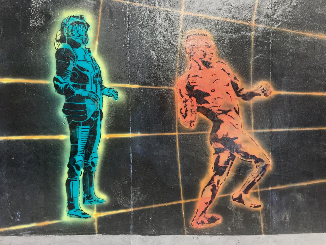 East Side Gallery - 13.jpg