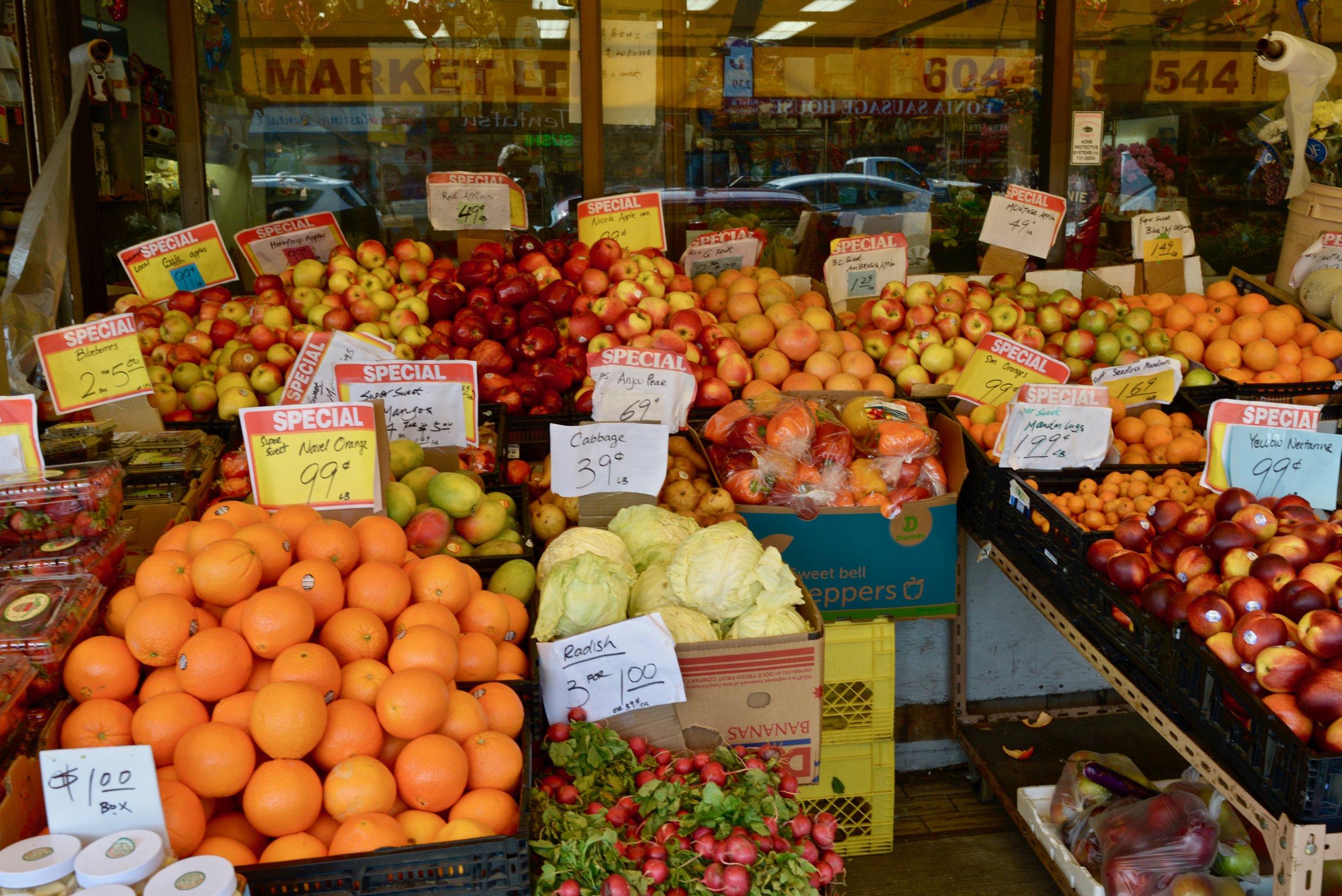 fruit - 1.jpg