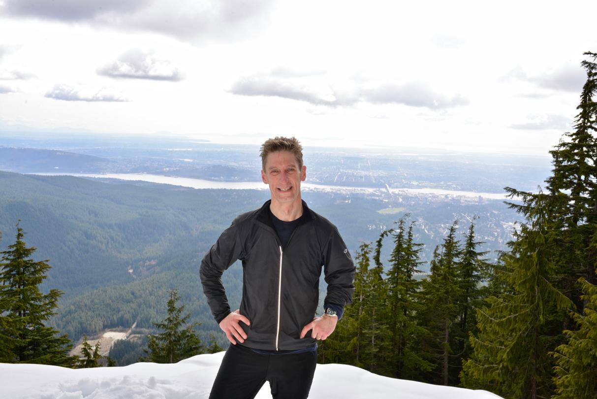 Lynn Peak - 1.jpg
