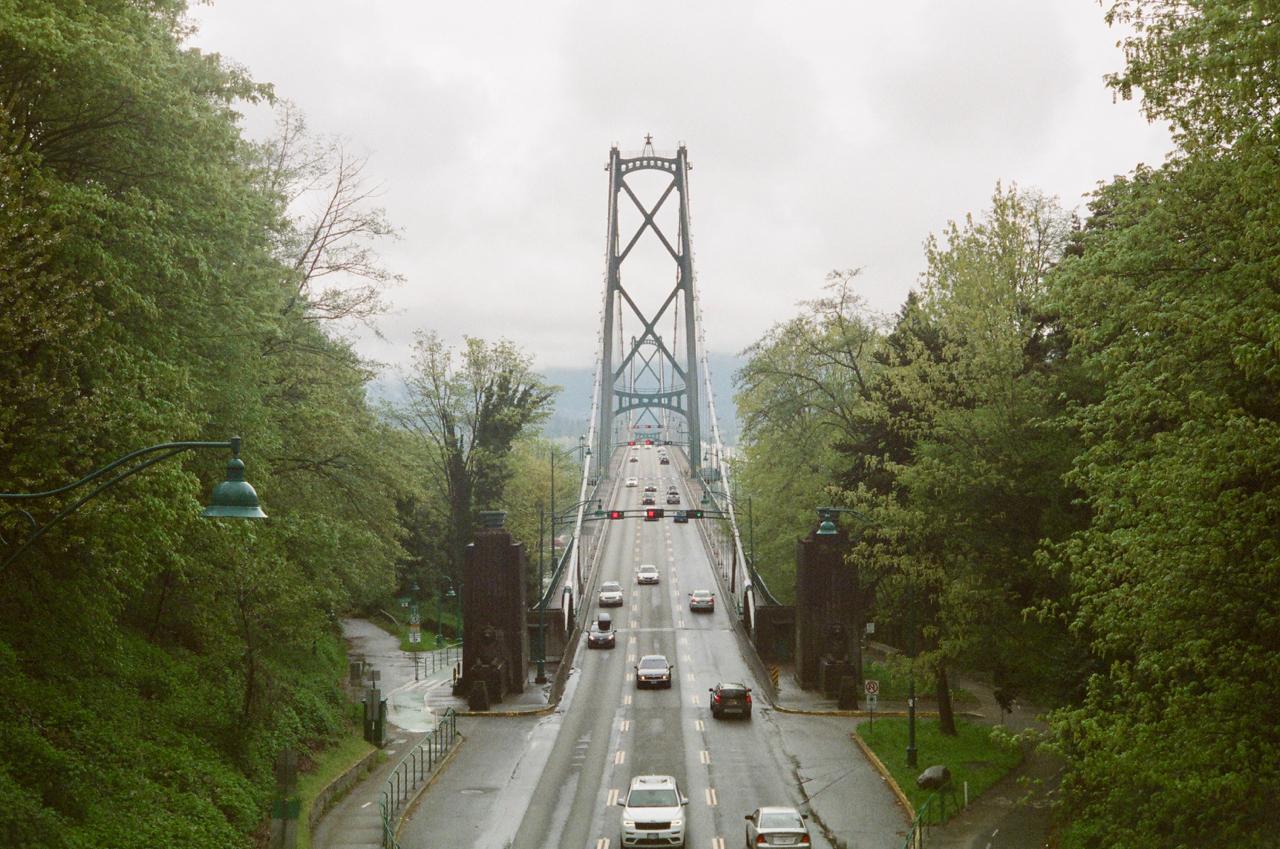 vancouver - 1 (1).jpg