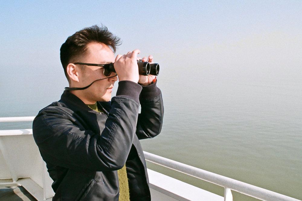 A Beginner's Guide to Lenses — Nathan Jones