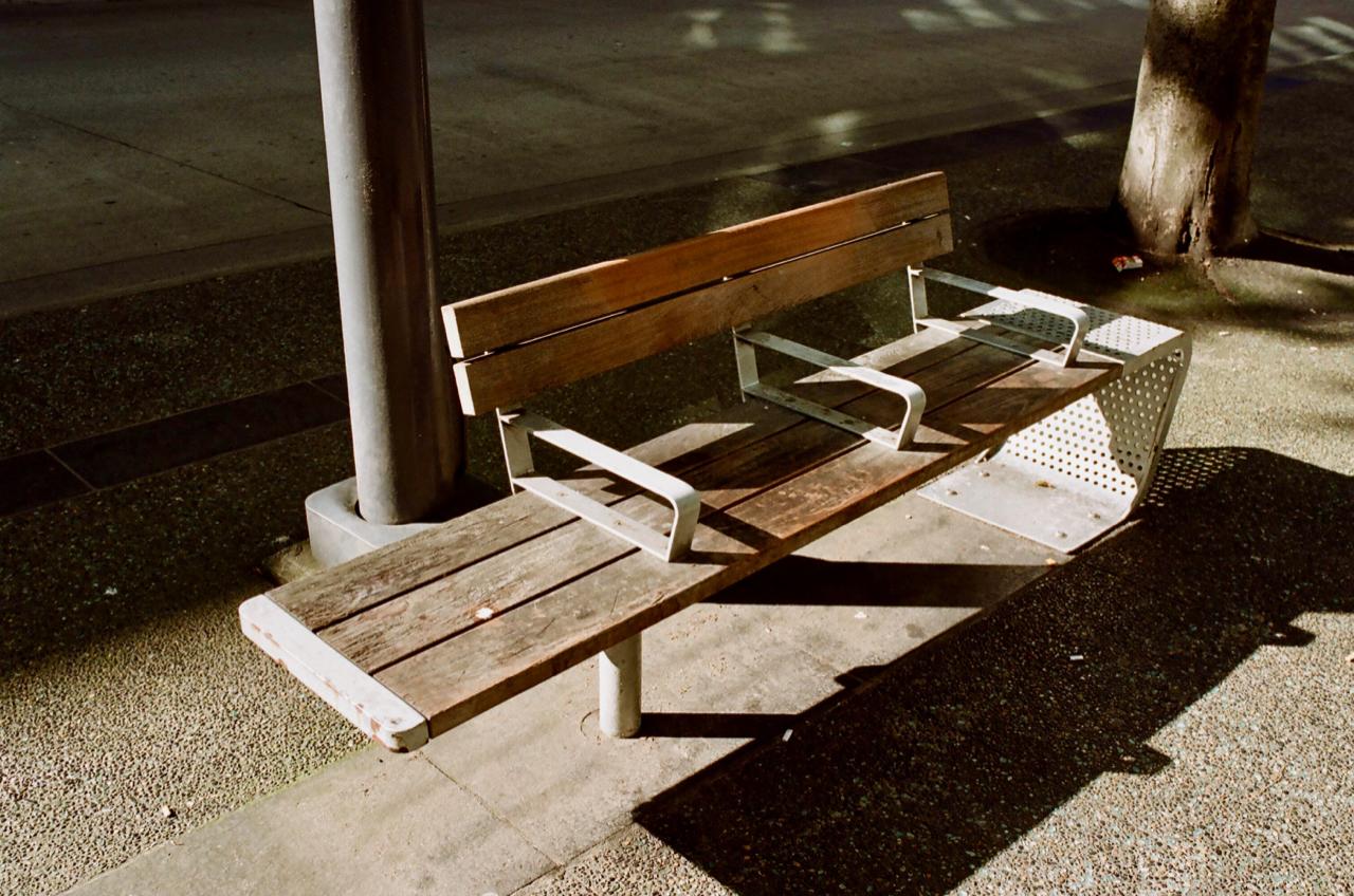 chairs - 1.jpg