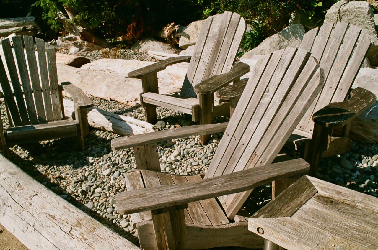 chairs - 3.jpg
