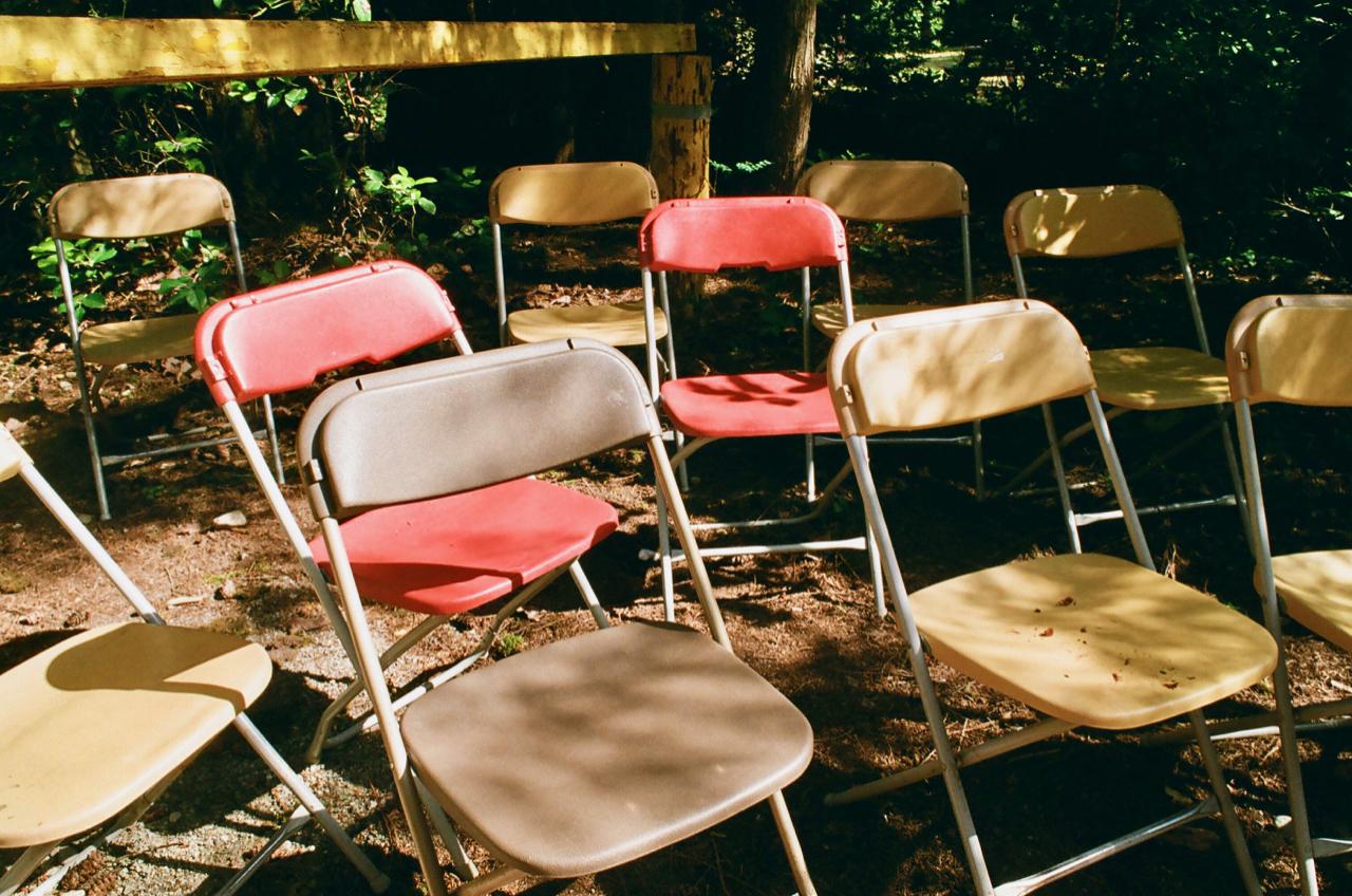chairs - 2.jpg