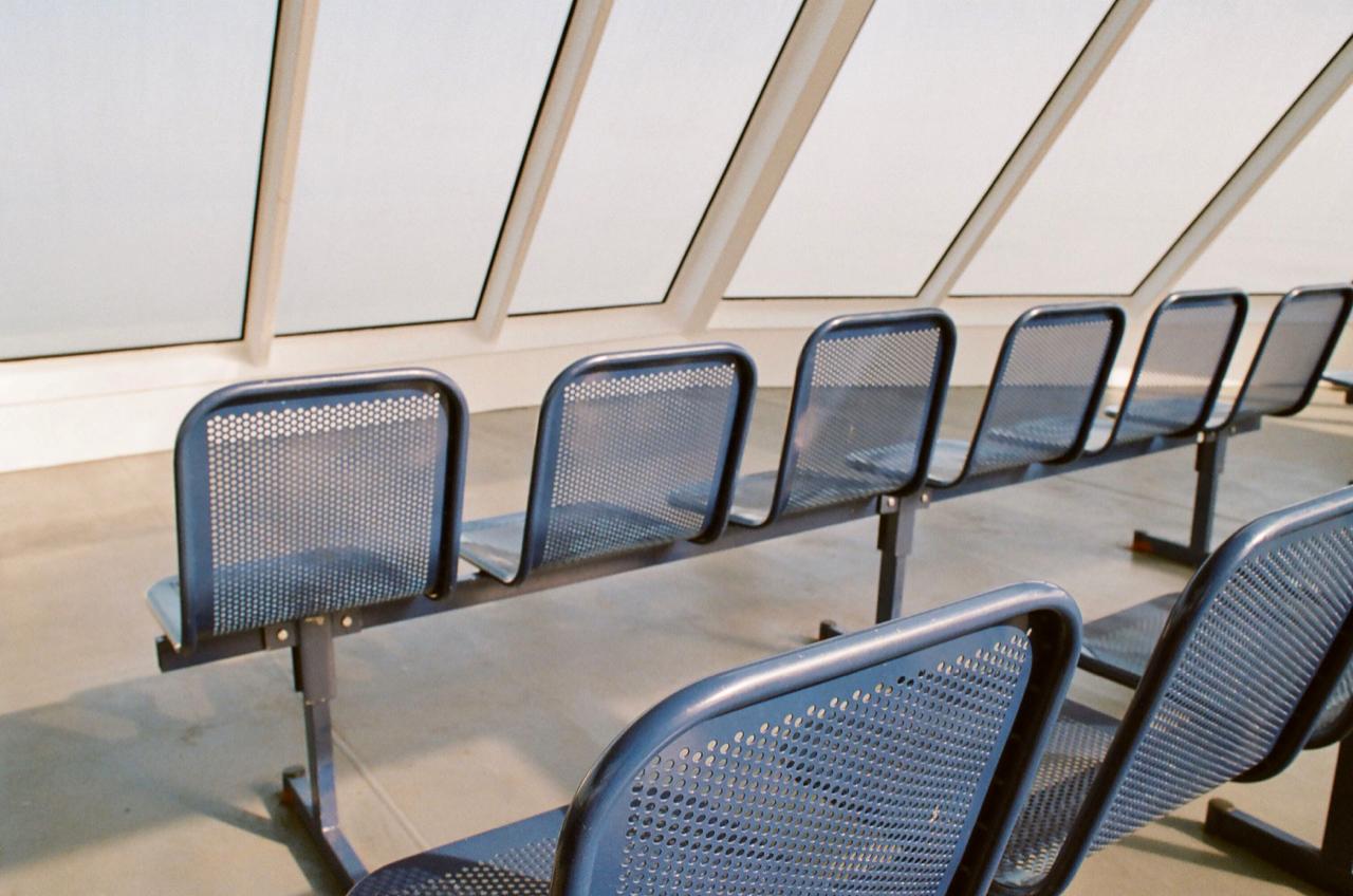 chairs - 4.jpg