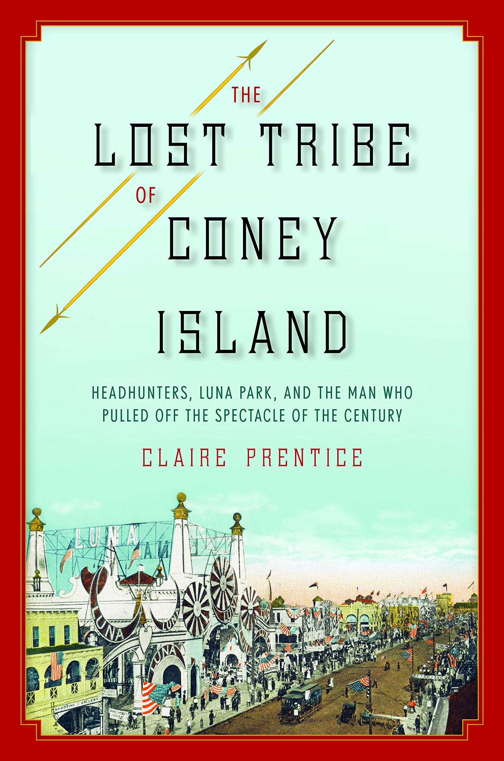 Lost Tribe.jpg