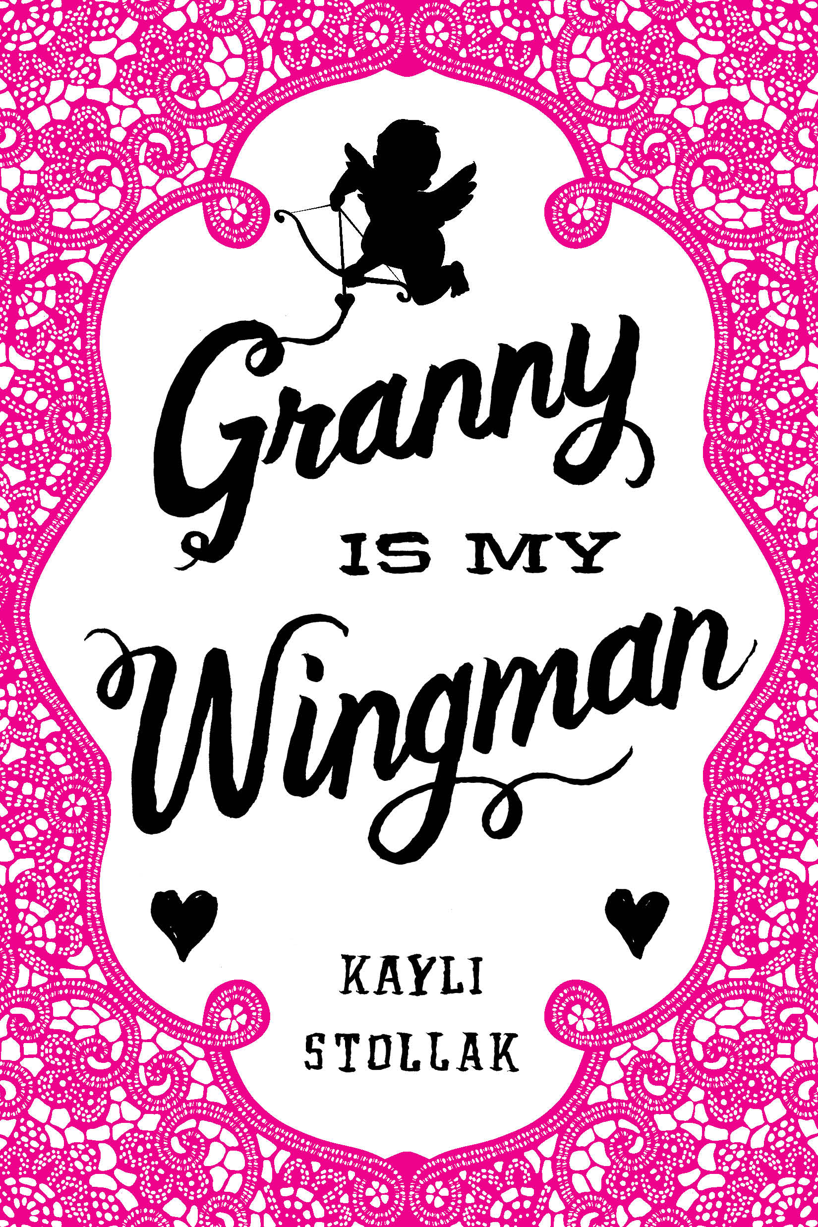 Granny Is My Wingman.jpg