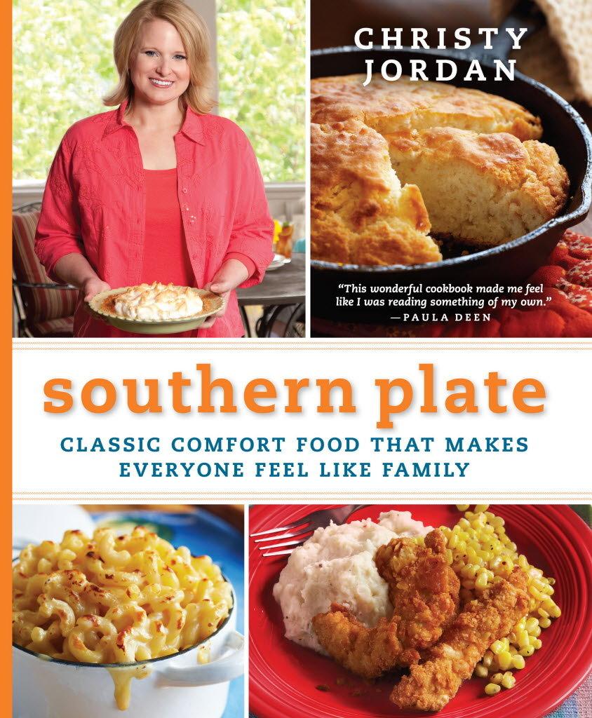Southern Plate.jpg